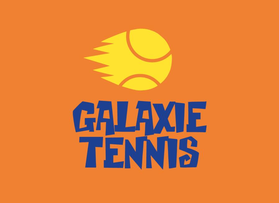 GALAXIE TENNIS