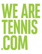 wrtennis-logo