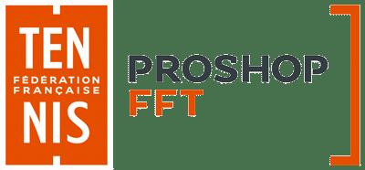 Proshop FFT